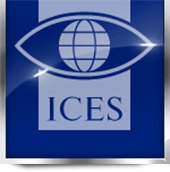 International Expert Center for Electoral Systems
